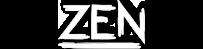 Zen 30