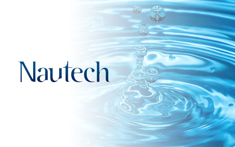 Freshwater on board, economically