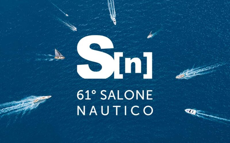 2021 Boat Show: Made in Italy excellences are gathering in Genova